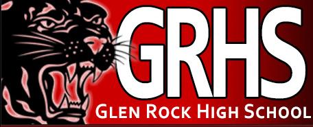 Glen Rock (NJ)
