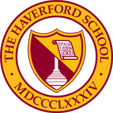 Haverford (PA)