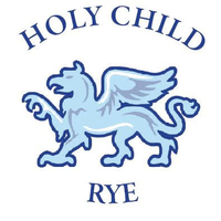 Holy Child Academy