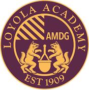 Loyola Academy, IL