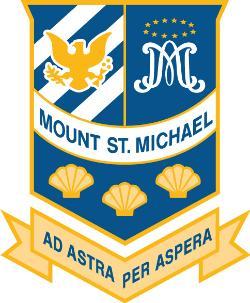 Mt. St. Michael