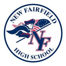New Fairfield (CT)