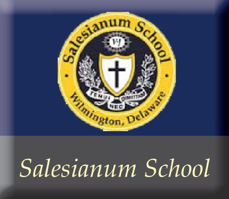 Salesianum (DE)