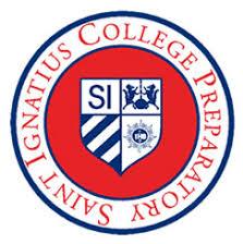 St. Ignatius High School, CA
