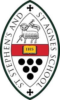 St. Stephen's & St. Agnes (VA)