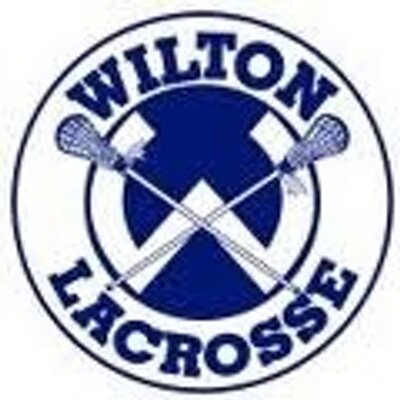 Wilton (CT)