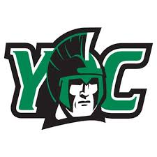 York College of PA Women's Prospect Day @ York College of PA, Kinsley Outdoor turf field at the Grumbacher Sport and Fitness center.  | York | Pennsylvania | United States