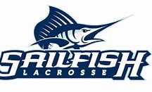 Palm Beach Atlantic University Men's Prospect Day @ Palm Beach Atlantic University | West Palm Beach | Florida | United States