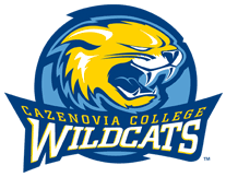 Cazenovia College Men's Prospect Day @ Cazenovia College | Cazenovia | New York | United States