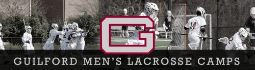 Guilford College Men's Prospect Day @ Guilford College  | Greensboro | North Carolina | United States
