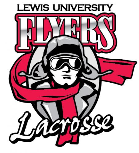 Lewis University Men's Prospect Day @ Lewis University | Romeoville | Illinois | United States