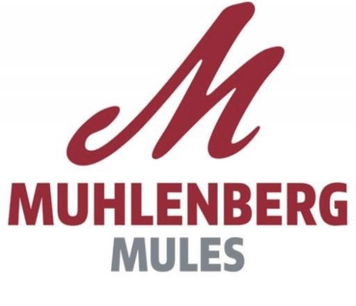 Muhlenberg College Men's Prospect Day @ Scotty Wood Stadium - Muhlenberg College | Allentown | Pennsylvania | United States