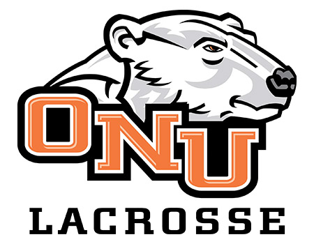 Ohio Northern University Men's Prospect Day @ Ohio Northern University  | Ada | Ohio | United States