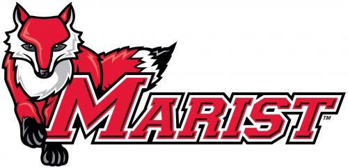 Marist Men's Prospect Day @ Marist College | Poughkeepsie | New York | United States