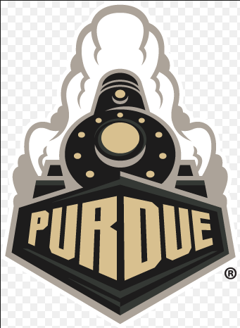 Purdue University Men's Prospect Day @ Purdue University | West Lafayette | Indiana | United States