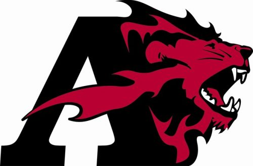 Albright Women's Prospect Day @ Shirk Stadium | Reading | Pennsylvania | United States