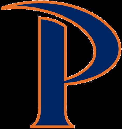 Pepperdine University Women's Prospect Day @ Pepperdine University | Newport Beach | California | United States