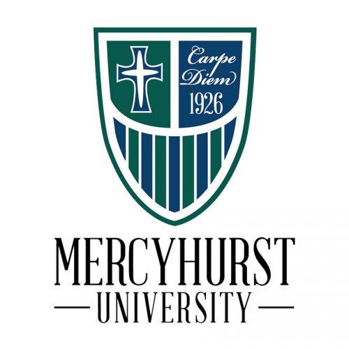 Mercyhurst University Men's Prospect Day @ Mercyhurst University | Erie | Pennsylvania | United States