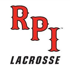 RPI Men's Prospect Day @ East Campus Athletic Village Stadium | Troy | New York | United States
