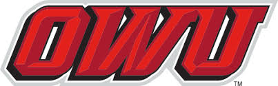 Ohio Wesleyan University Men's Prospect Day @ Cold Spring Harbor High School | Cold Spring Harbor | New York | United States