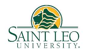 Saint Leo University Men's Prospect Day @ Saint Leo University | Saint Leo | Florida | United States