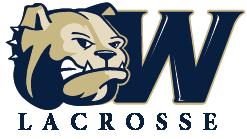 Wingate University Men's Prospect Day @ Wingate University | Wingate | North Carolina | United States