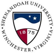 Shenandoah University Men's Prospect Day
