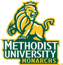 Methodist University Men's Prospect Day