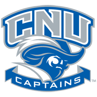 Christopher Newport University Men's Prospect Day