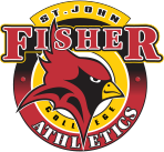 St. John Fisher College Men's Prospect Day