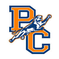 SUNY Purchase Women's Prospect Day