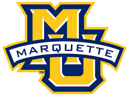Marquette University Women's Prospect Day