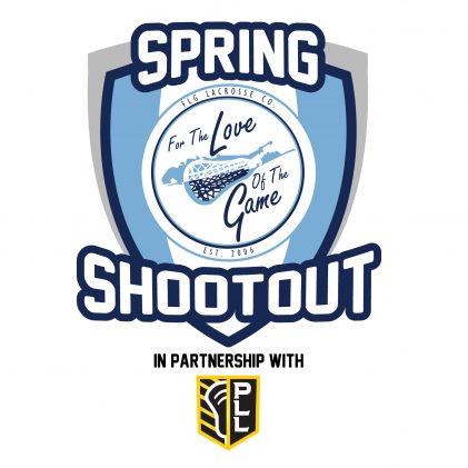 SpringShootout3-01