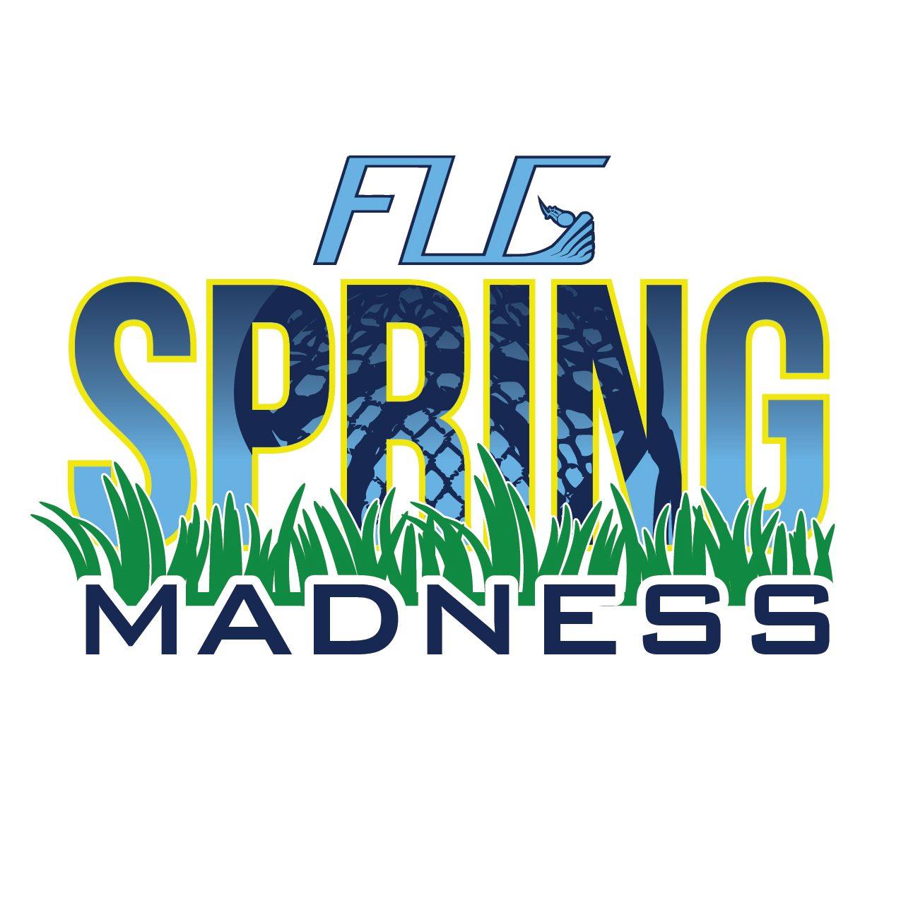 Spring_Madness_Logo_1-15
