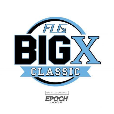 flg_logos1-06